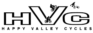 Happy Valley Cycles