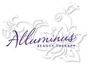 Alluminus Beauty Therapy