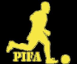 Paul Ifill Football Academy