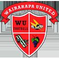 Wairarapa United FC